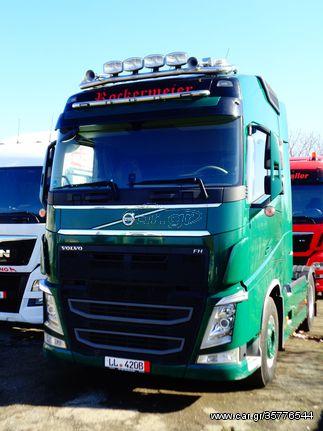 Volvo '15