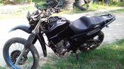 Yamaha XT 600 '02-thumb-4