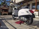 Vespa GTS Super Sport '14-thumb-3