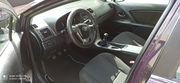 Toyota Avensis '11 ELEGANCE-thumb-9