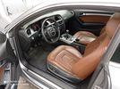 Audi A5 '09 Quattro-thumb-11