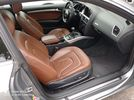 Audi A5 '09 Quattro-thumb-13
