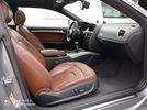 Audi A5 '09 Quattro-thumb-14