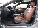 Audi A5 '09 Quattro-thumb-19