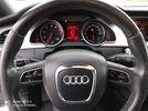Audi A5 '09 Quattro-thumb-21
