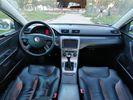Volkswagen Passat '05 COMFORTLINE FSΙ/ΑΡΙΣΤΗ ΚΑΤΑΣΤ.-thumb-14