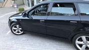 Audi A3 '12-thumb-0