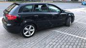 Audi A3 '12-thumb-2