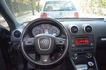 Audi A3 '12-thumb-10