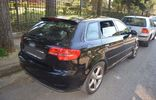Audi A3 '12-thumb-15