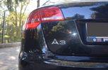 Audi A3 '12-thumb-17