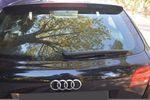 Audi A3 '12-thumb-18