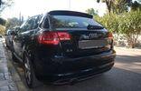 Audi A3 '12-thumb-19