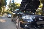 Audi A3 '12-thumb-20