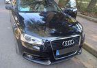 Audi A3 '12-thumb-21