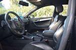 Audi A3 '12-thumb-23