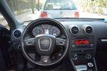 Audi A3 '12-thumb-24