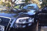 Audi A3 '12-thumb-28