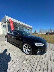Audi A5 '19 1.4 TFSI S TRONIC