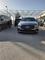 Mercedes-Benz B 180 '19 B 180 DIESEL AUTO EDITION