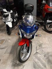 Honda CBR 250 '14 CBR250R