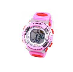 Ψηφιακό ρολόι χειρός – WF45 - 451018