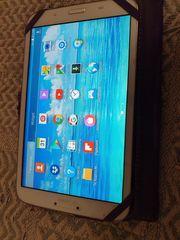 Samsung Galaxy Tab 3 8.0'' 16gb Λευκο