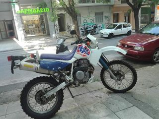 Metzeler moto cross zevgari tou 2020 75Euro...cr kx yz xr dr rm tm ktm wr 125 250 500 600 650