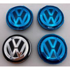 ΚΑΠΑΚΙA ΚΕΝΤΡΟΥ ΖΑΝΤΩΝ VW MK6 (POLO BLUE MOTION, JETTA, BORA)