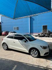 Audi A1 '14