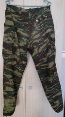 Στρατιωτικό  παντελόνι