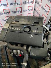 VOLVO S40-V50 B41845 1800i 16v 04/10