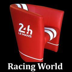 Porsche Racing πολυθρονα