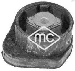 Βαση Σασμαν Bmw 3 E46,X3 Για 4Χ4 MC