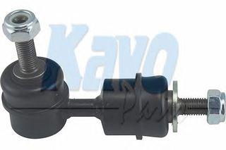 Kavo Parts Sls 4515ΣΤΑΜΠΙΛΙΖΠΙΣΩ MAZDA-3-09