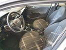 Opel Corsa '15 COLOR EDITION  -thumb-3