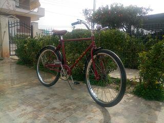 Ποδήλατο πόλης '78 Ross Diamond Cruiser