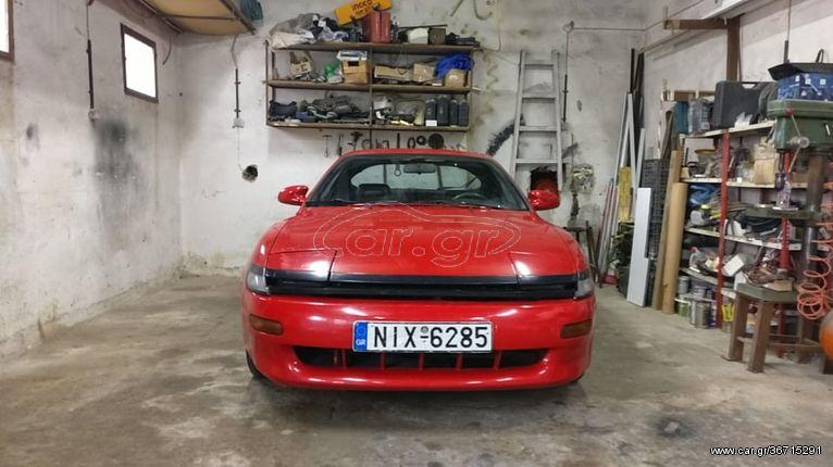 Toyota Celica '92