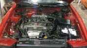 Toyota Celica '92-thumb-4