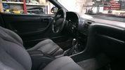 Toyota Celica '92-thumb-9