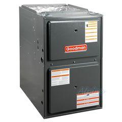 ΕΥΚΑΙΡΙΑ! Aερολεβητας αερίου καναλάτος 30000 kcal/h στη θέρμανση σύν 9 KW ηλεκτρικές αντιστάσεις, παροχή αέρα3500 m3/h