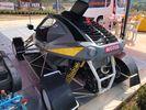Speedcar XTREM '13 GSXR 600-thumb-2