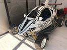 Speedcar XTREM '13 GSXR 600-thumb-1
