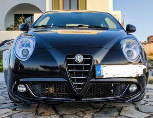 Alfa Romeo Mito '09 sport