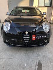 Alfa Romeo Mito '12