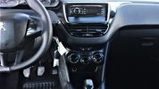 Peugeot 208 '13 5p Business Line 1.4 Hdi 68-thumb-9