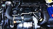 Peugeot 208 '13 5p Business Line 1.4 Hdi 68-thumb-14