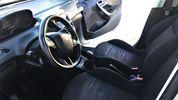 Peugeot 208 '13 5p Business Line 1.4 Hdi 68-thumb-11