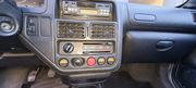 Peugeot 106 '00 XN 1.4-thumb-5