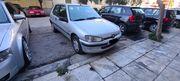 Peugeot 106 '00 XN 1.4-thumb-1